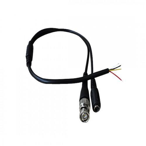 Kamera Bağlantı Kablosu