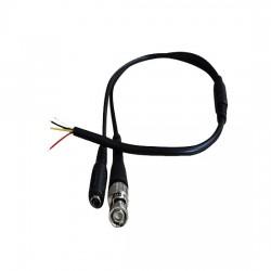 Kamera Power Kablo