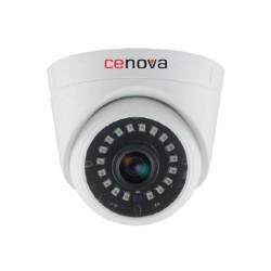 Cenova Kameralar-CN-2871AHD