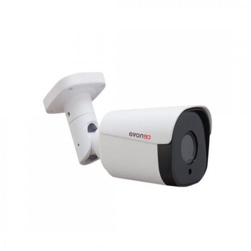 Cenova Kamera-CN-2008AHD