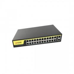 Cenova SWP POE21024P PoE Switch