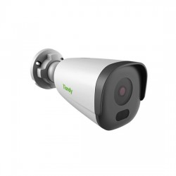 Cenova 2MP Sabit Lens IR Bullet Ip Kamera