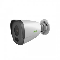Cenova 2MP Sabit Lens IR Bullet Ip Kamera