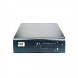 Copper Kamera Kayıt Cihazı-AKX-5232