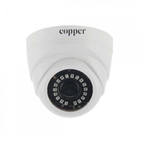 Copper AHD Kamera-CX-9218