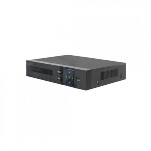Copper Kamera Kayıt Cihazı-AKX-404