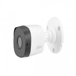 Dahua Kamera HAC-B1A21P-0360B