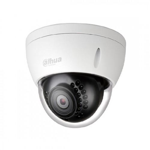 Dahua Kamera Hac hdbw 1200e 0360b