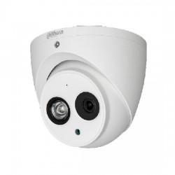 Dahua Kamera HAC-HDW1200EMP-A-0280B-DIP