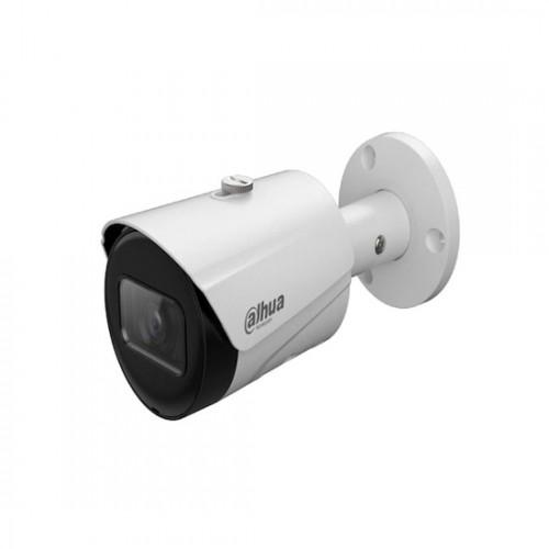 DAHUA IPC-HFW1230SP-0360B-S4