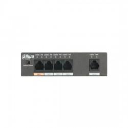 PFS3005-4ET-60