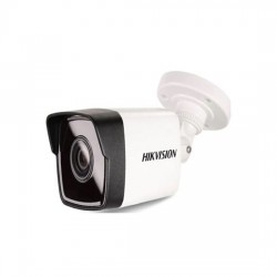 Hikvision DS-2CD1023G0E-IF 2MP IP IR Bullet Kamera