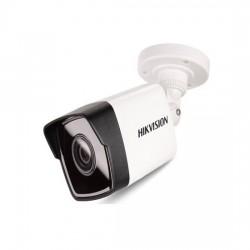 Hikvision DS-2CD1023G0E-IF 2MP IP IR Bullet Kamera
