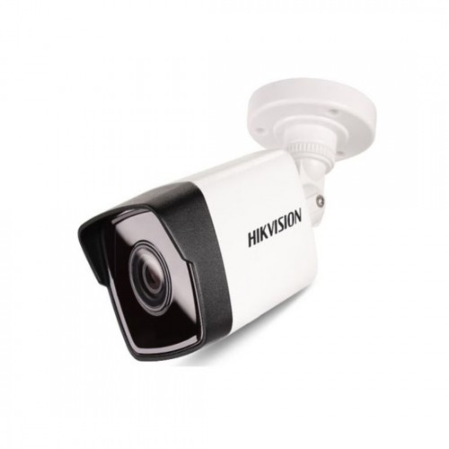 Hikvision DS-2CD2021G1-I 2MP IP IR Bullet Kamera