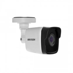 Hikvision DS-2CD1023G0E-IF