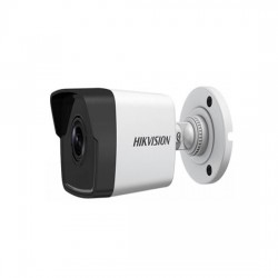 Hikvision DS-2CD1043G0E-IF 4MP IP IR Bullet Kamera