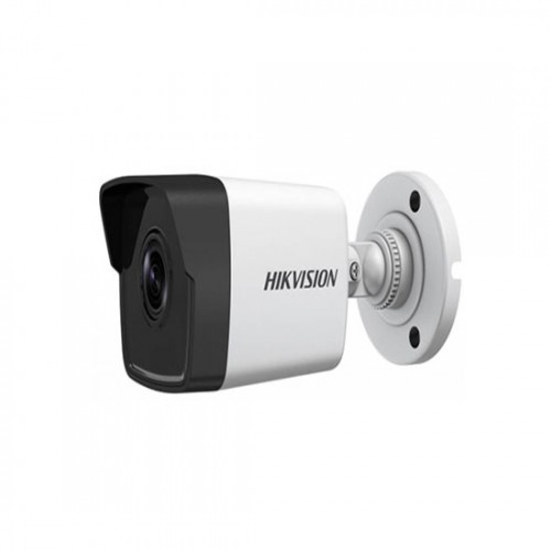 Hikvision DS-2CD1043G0E-IF 4MP IP IR Bullet Kamera
