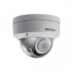 Hikvision DS-2CD1143G0E-IF