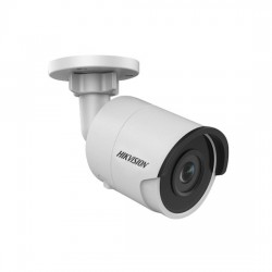 Hikvision DS-2CD2045FWD-I