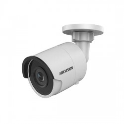 Hikvision DS-2CD2025FWD-I
