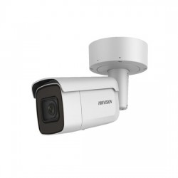 Hikvision DS-2CD2625FWD-IZS 2MP Motorize Lensli IP IR Bullet Kamera