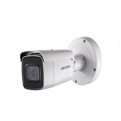 Hikvision DS-2CD2625FWD-IZS 2MP Motorize Lensli IP IR Bullet Kamera