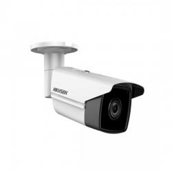 Hikvision DS-2CD2T25FWD-I5 2MP IP IR Bullet Kamera