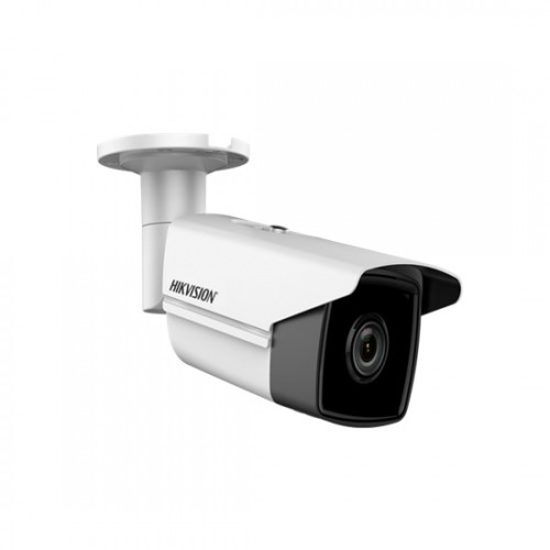 Hikvision DS-2CD2T25FWD-I5 2MP IP IR Bullet Kamera