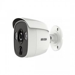 Hikvision Kameralar DS-2CD1123G0F-I 2MP