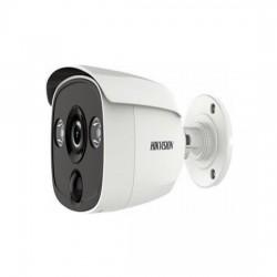 Hikvision Kameralar DS-2CD1123G0F-I 2MP