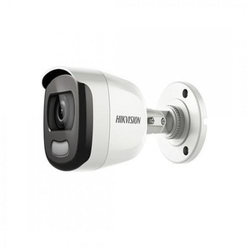 Hikvision Kamera DS-2CE10DFT-F