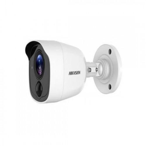 Hikvision Kameralar DS-2CE11D8T-PIRL