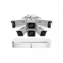 Elazığ Kamera sistemi Toptancısı