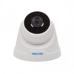 Neutron 2 Megapiksel Dome IP Kamera