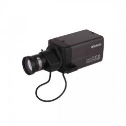 1 Megapiksel Box AHD Kamera