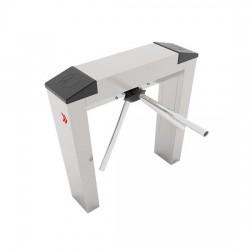Turnike Sistemleri-CBR-210S
